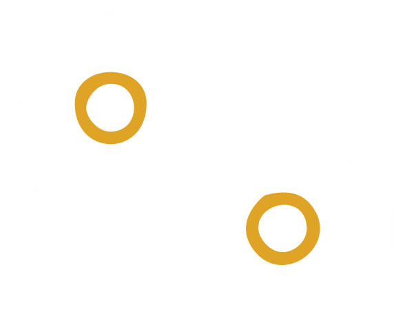 Разработка сайтов иконка